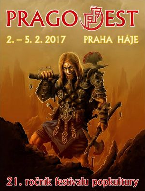 pragofest_2017