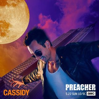 Preacher_Cassidy