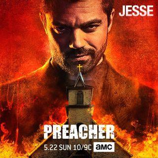 Preacher_Jesse