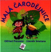 Preussler_Mala_carodejnice