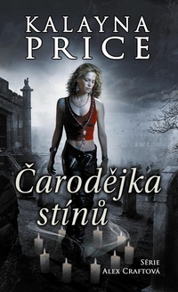 Price_Carodejka_stinu