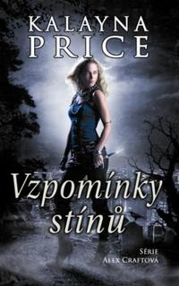 Price_Vzpominky_stinu