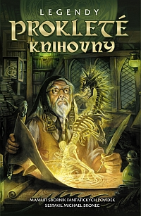 Proklete_knihovny