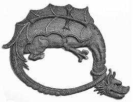 Rad-draka