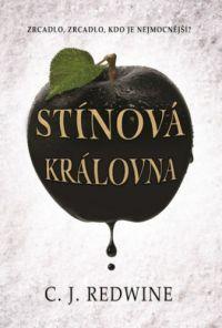Redwine_Stinova-kralovna