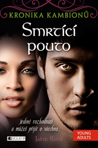 Reed_Smrtici-pouto