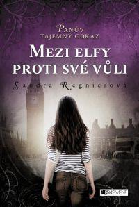 Regnier_Mezi-elfy