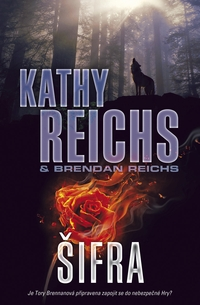 Reichs_Sifra