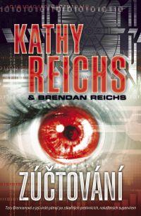 Reichs_Zuctovani