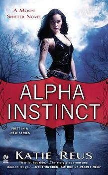 Reus_Alpha_Instinct