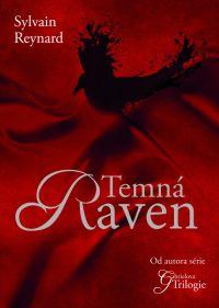 Reynard_Temna-Raven