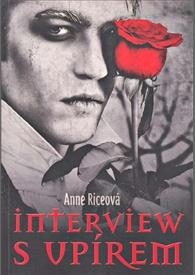Rice_Interview