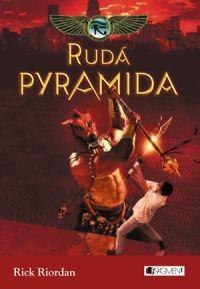 Riordan_Ruda-pyramida