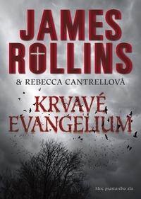 Rollins_Krvave_Evangelium
