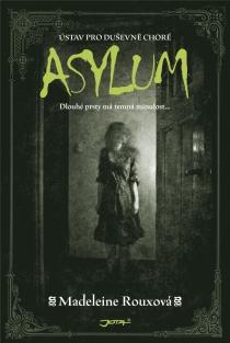 Roux_Asylum