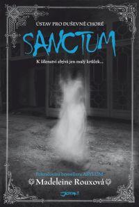 Roux_Sanctum