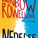 Rowell_Nedej-se
