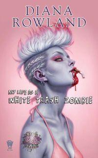 Rowland_White-Trash-Zombie