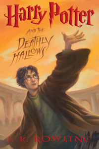 Rowlingová_HP7-Deathy-Hallows