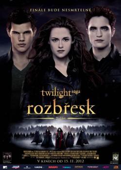 Rozbresk2_poster