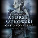 sapkowski_zaklinac_bourkova_sezona_1_digipack.indd