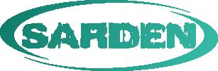 Sarden_logo