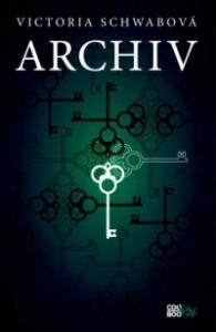 Schwab_Archiv