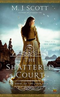 Scott_Shattered-court
