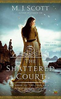 Scott_Shattered-court