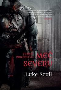 Scull_Mec-severu