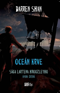 Shan_Ocean_krve