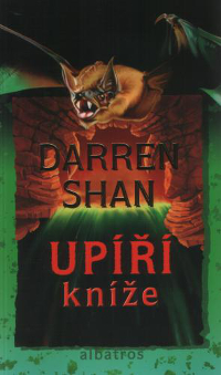Shan_Upiri-knize