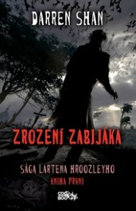 Shan_Zrozeni_zabijaka