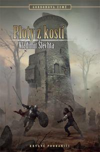 Ploty_z_kosti_OBALKA.ai