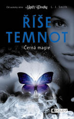 Smith_Rise_temnot3