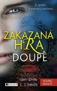 Smith_Zakaza-hra_Doupe