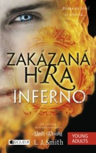 Smith_Zakazana-hra_inferno