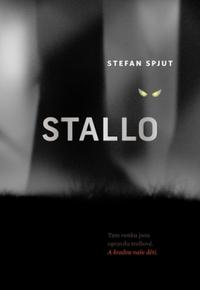 Spjut_Stallo