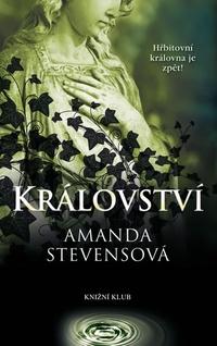 Stevens_Kralovstvi