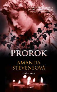 Stevens_Prorok