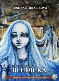 Stiblarikova_Bratislavska-Bludicka