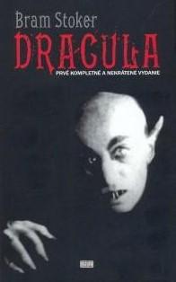 Stoker_Dracula_SK