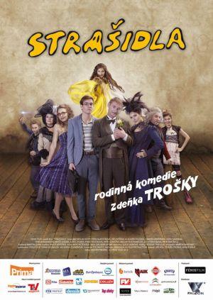 Strasidla-film-plakat