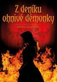 Surinova_Deniku-ohnive_demonky