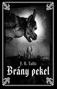 Tallis_Brany_pekel