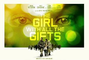 the-girl_poster