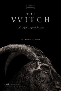 The_Witch_movie_poster