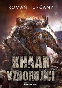 Turcany_Khaar-vzdorujici