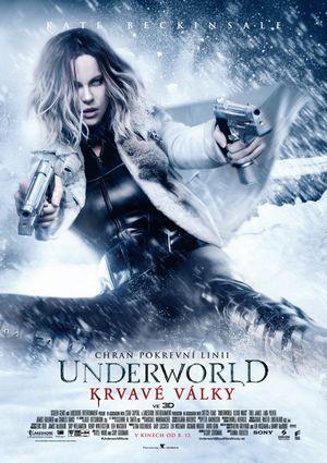 underworld_krvave-valky-cz