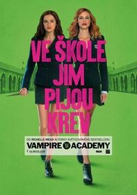 Vampire_Academy_poster